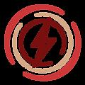 減少電磁干擾icon.png
