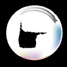 bubble-03.png