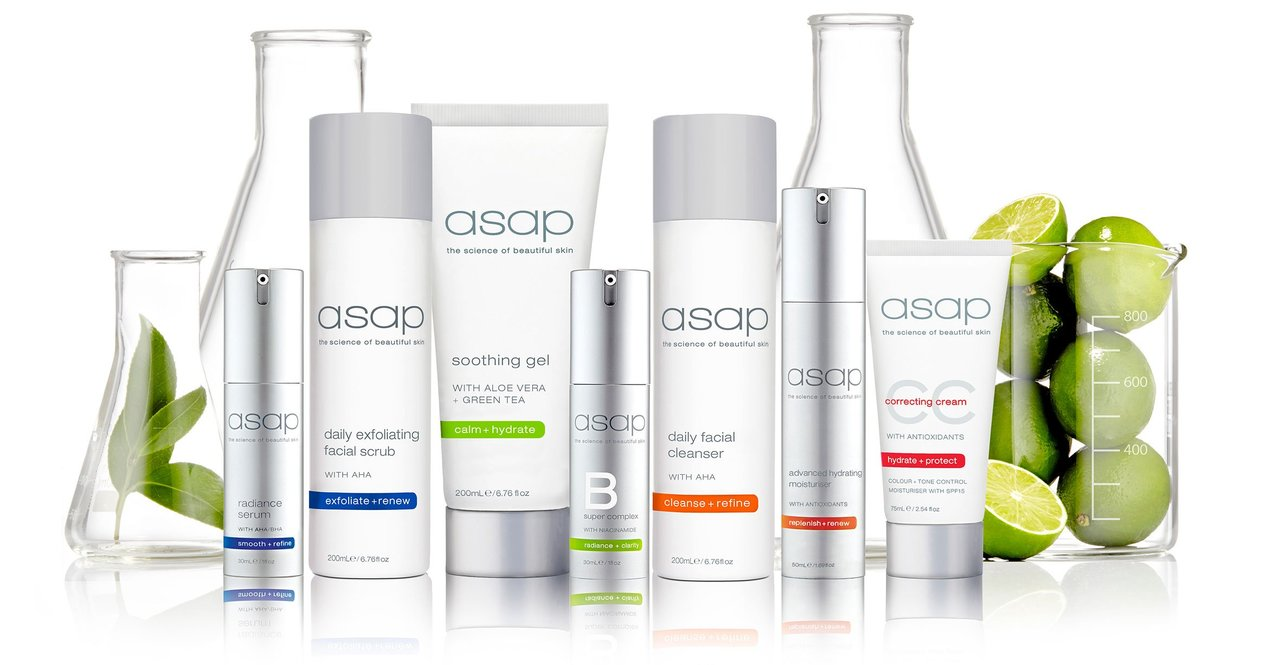 asap_group_products_HR-2361x1227