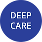 DEEP CARE.png
