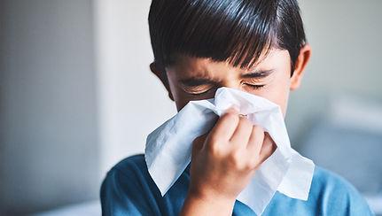 flu-symptoms.jpg