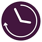 icon-no-downtime-80x80.png