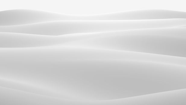 white-surface-with-reflections-smooth-minimal-light-waves-background-blurry-silk-waves-min