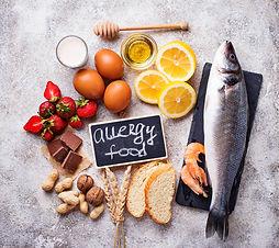 allergy-food-concept-assorted-allergic-p