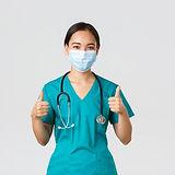 coronavirus-disease-healthcare-workers-c