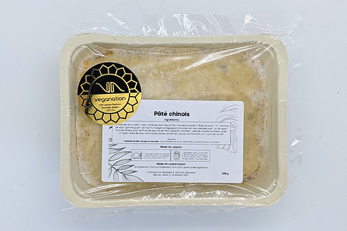 Pâté chinois (congelé)