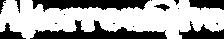 alterrenative-logo.png