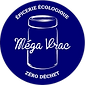 logo_mega_vrac.png