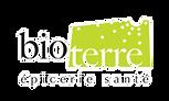 bio-terre-logo_edited.png