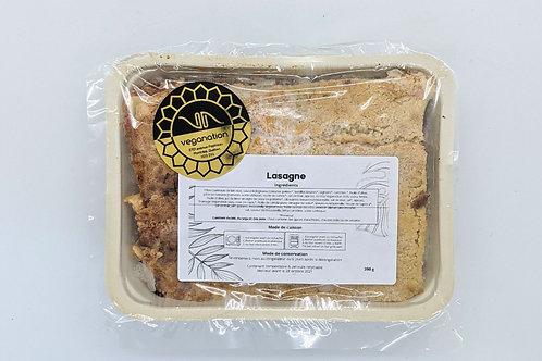 Lasagne (congelé)