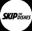 skipthedishes-logo.png