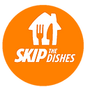 skipthedishes-new-logo-round.webp