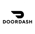doordash-logo.png