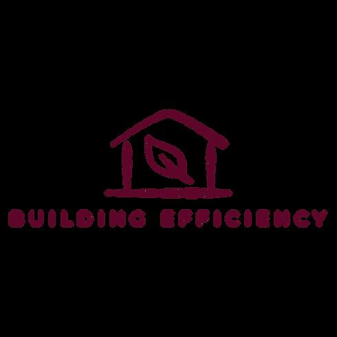 5000x5000 Building-Efficiency-LOGO-A5.pn