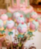 cakepop.jpg