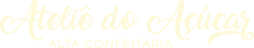 Logotipo_Ateliê_do_Açúcar_8.png
