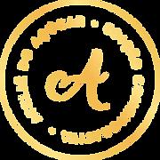 Logotipo_Ateliê_do_açúcar_2.png