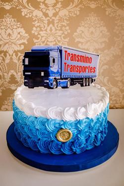 Transmino Transportes