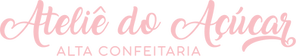 Logotipo_Ateliê_do_Açúcar_16.png
