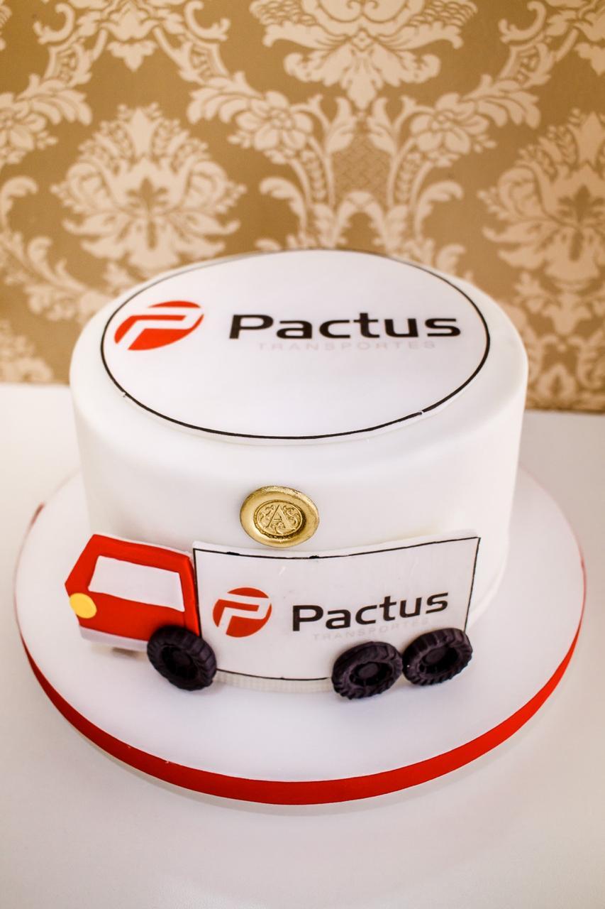 Pactus