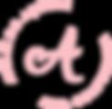 Logotipo_Ateliê_do_Açúcar_19.png