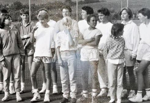 2. Jugendmeisterschaft 1986.jpg