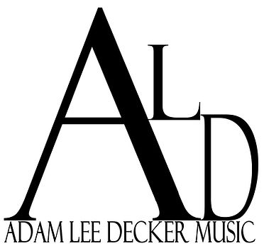 decker logo final.jpg