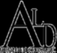 clear decker logo final.png