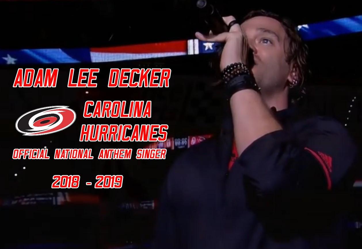 2018 anthem singer.jpg