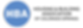 HBA Colorado Springs Logo 2.png