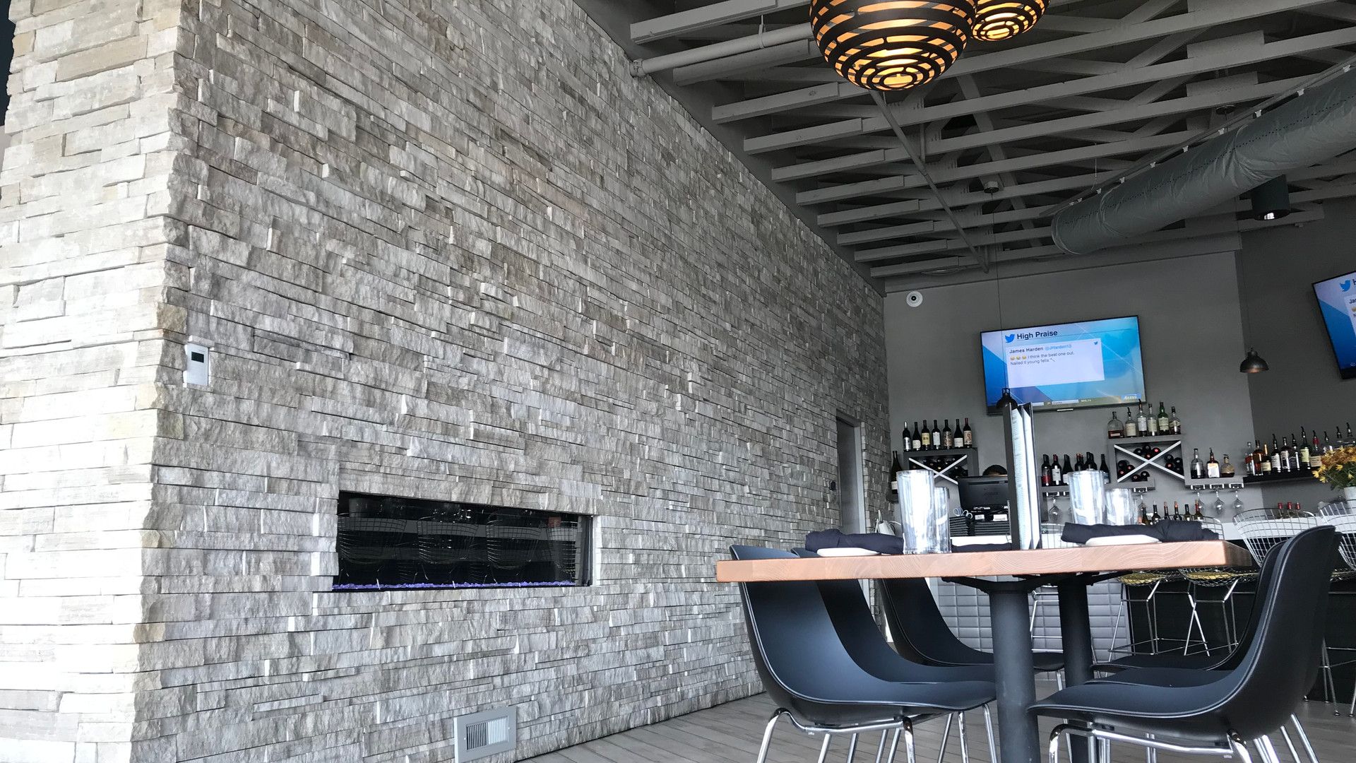 Firethorn Club House | Lincoln Nebraska