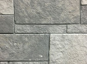 Flint Hills Dimensional | Stone Veneer | Fort Collins | Castle Rock | Roca | Omaha