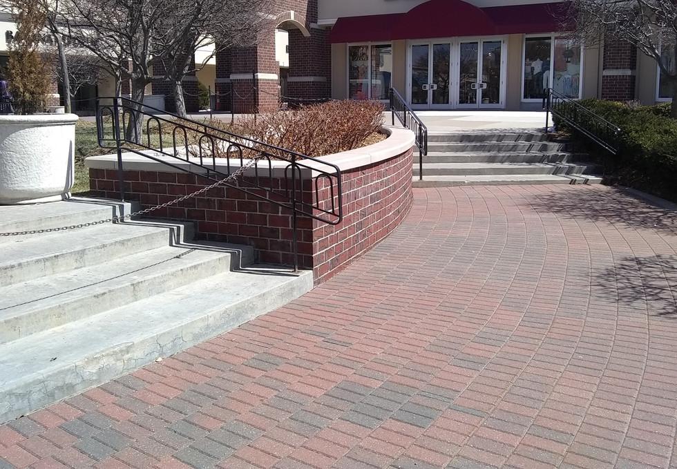 SouthPointe Pavilions | Lincoln Nebraska