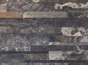 Driftwood Razorledge | Stone Veneer | Fort Collins | Castle Rock | Roca | Omaha