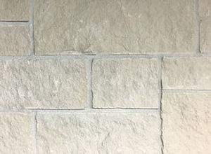 Stack 468 Natural Stone Collection   Nationwide And In Showrooms In Lincoln NE, Omaha NE, Fort Collins CO And Castle Rock CO