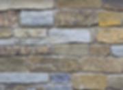 Mill Creek Prairie | Stone Veneer | Fort Collins | Castle Rock | Roca | Omaha