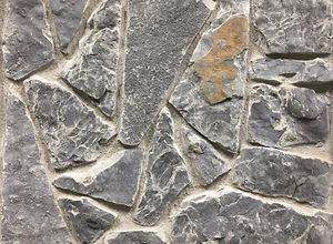 Driftwood Rustic | Stone Veneer | Fort Collins | Castle Rock | Roca | Omaha