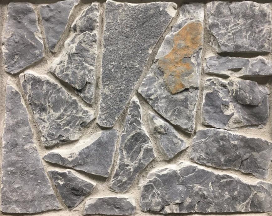 Driftwood Rustic | Stone Veneer
