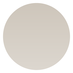 Worldly Gray.png