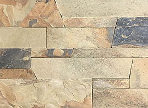 Sebastian Ledge 246 | Stone Veneer | Fort Collins | Castle Rock | Roca | Omaha