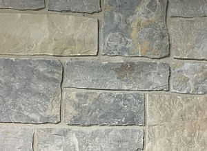 Mill Creek Ashlar | Stone Veneer | Fort Collins | Castle Rock | Roca | Omaha