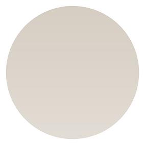 Modern Gray.png