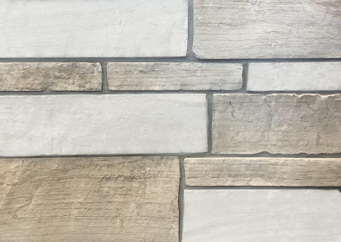 Ste. Gen Multiledge Dimensional | Stone Veneer
