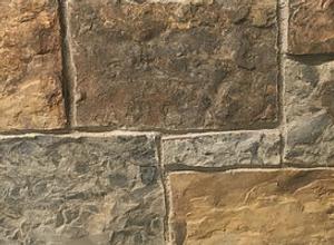 Moose's Tooth Manor | Stone Veneer | Fort Collins | Castle Rock | Roca | Omaha