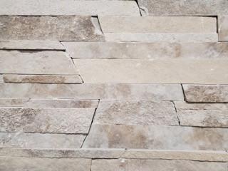 Tiburon Razorledge   Stone Veneer