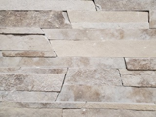 Tiburon Razorledge | Stone Veneer