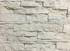 Cottonwood Razorledge | Stone Veneer | Fort Collins | Castle Rock | Roca | Omaha