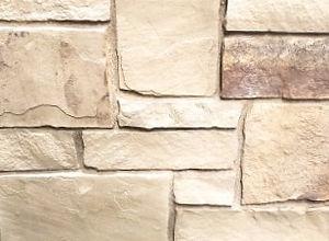 Cheyenne Ashlar | Stone Veneer | Fort Collins | Castle Rock | Roca | Omaha