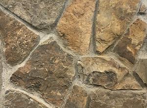 Cheyenne Rustic | Stone Veneer | Fort Collins | Castle Rock | Roca | Omaha