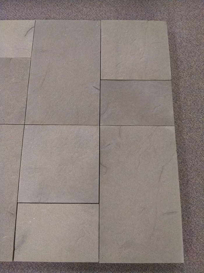 Pavers | Venetian Cast Stone